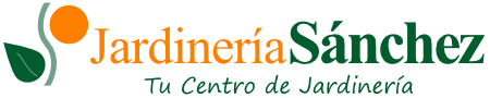 logo-centro-de-jardineria-sanchez