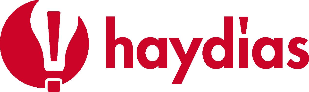 logo-haydias-rojo-1